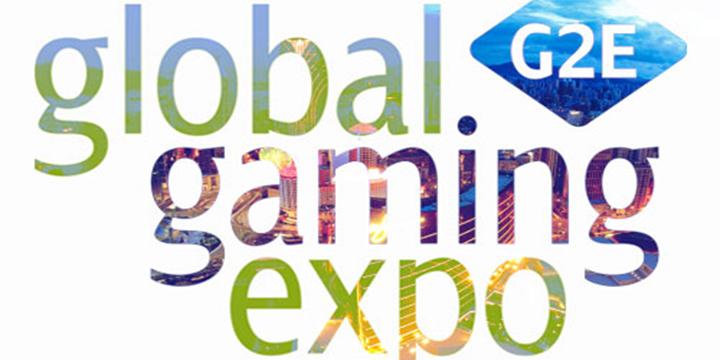 Casino equipment manufacturers 11